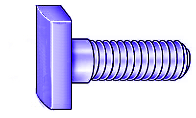 Cold-Flow Methods of Cold Forging